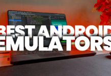 best-android-emulators