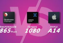 exynos-1080-vs-snapdragon-plus-vs-apple-a14-bionic