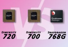 mediatek-700-vs-720-vs-snapdragon-768g-comparison