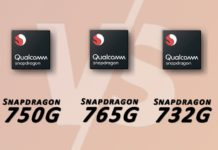 snapdragon-750g-vs-765g-vs-732g