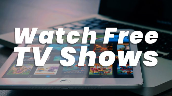watch-free-tv-shows-online