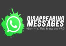 whatsapp-disappearning-messages