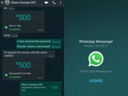 whatsapp-payment