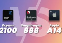 exynos-2100-vs-snapdragon-888-vs-apple-a14-bionic-comparison
