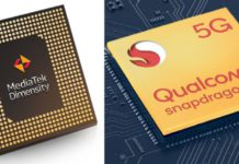 mediatek-dimensity-1100-vs-1200-vs-snapdragon-870-vs-888