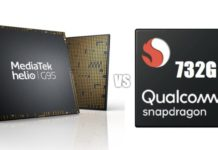 mediatek-helio-g95-vs-snapdragon-720g