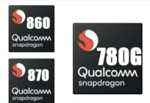 snapdragon-780g-vs-860-vs-870-comparison