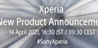 sony-xperia-new-product-announcement